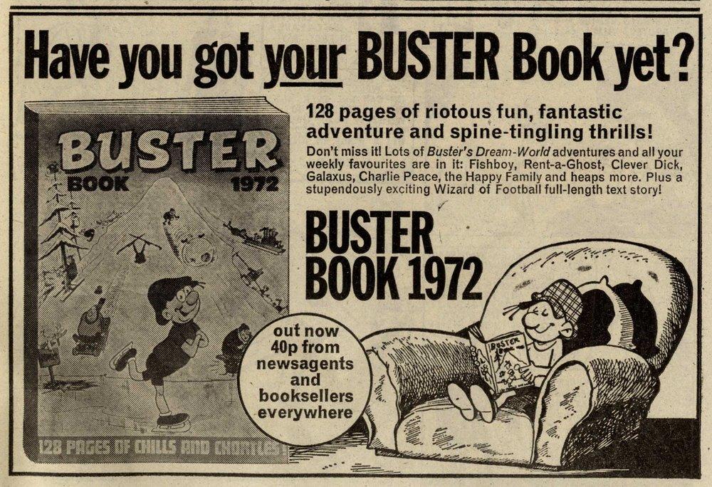 Buster 021071 015.jpg
