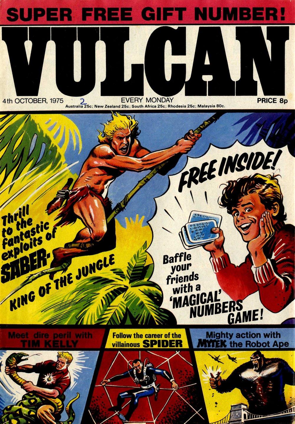 Vulcan 041075 001.jpg