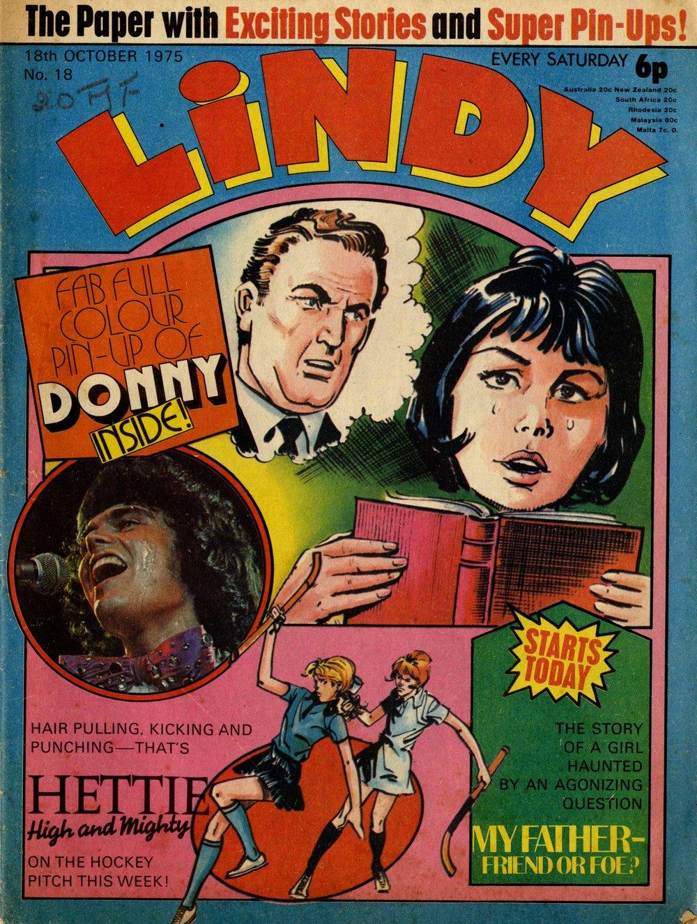 Lindy 181076 001.jpg