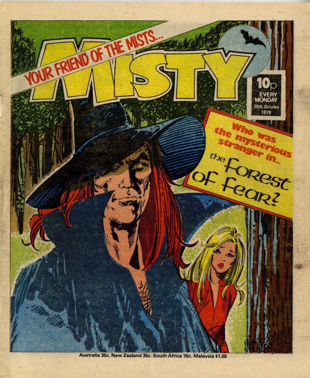 Misty 201079 001.jpg