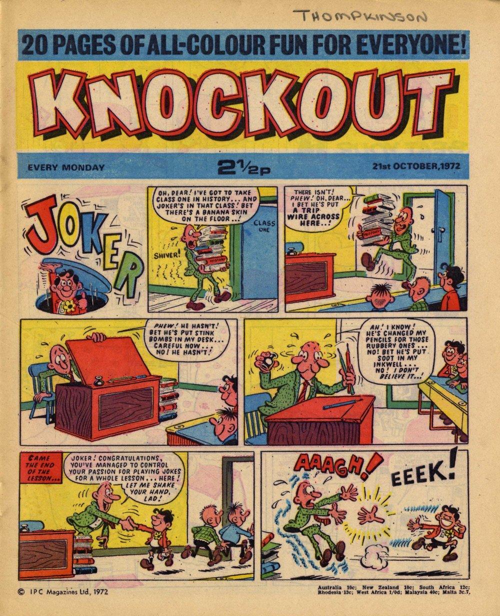 Knockout 211072 001.jpg