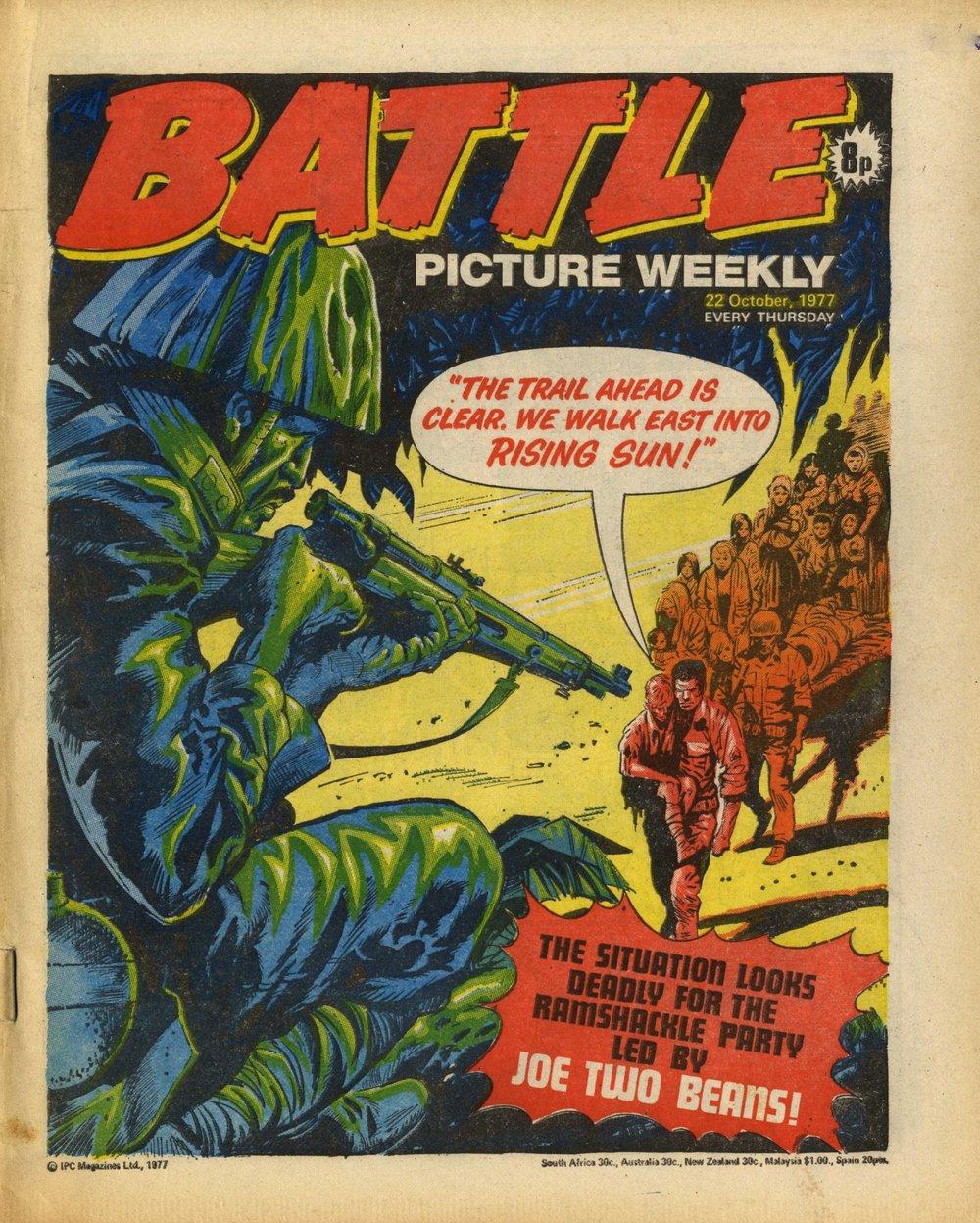 Battle 221077 001.jpg