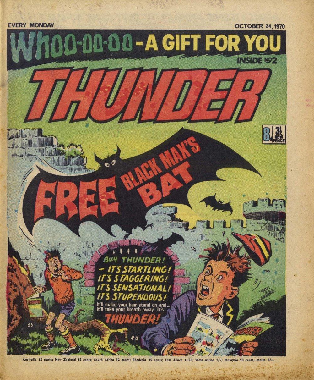 Thunder 241070 001.jpg
