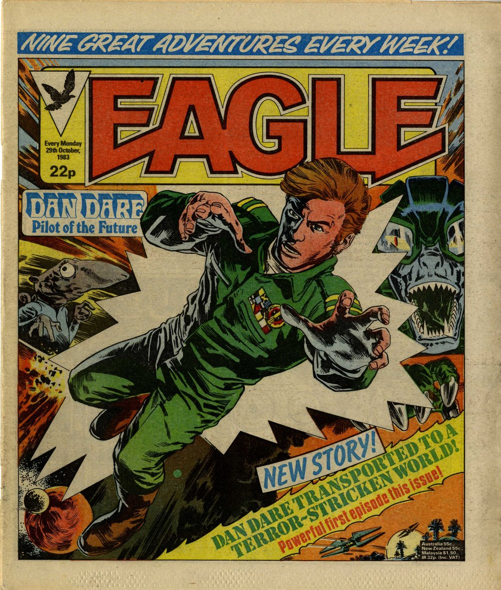 Eagle 291083 001.jpg