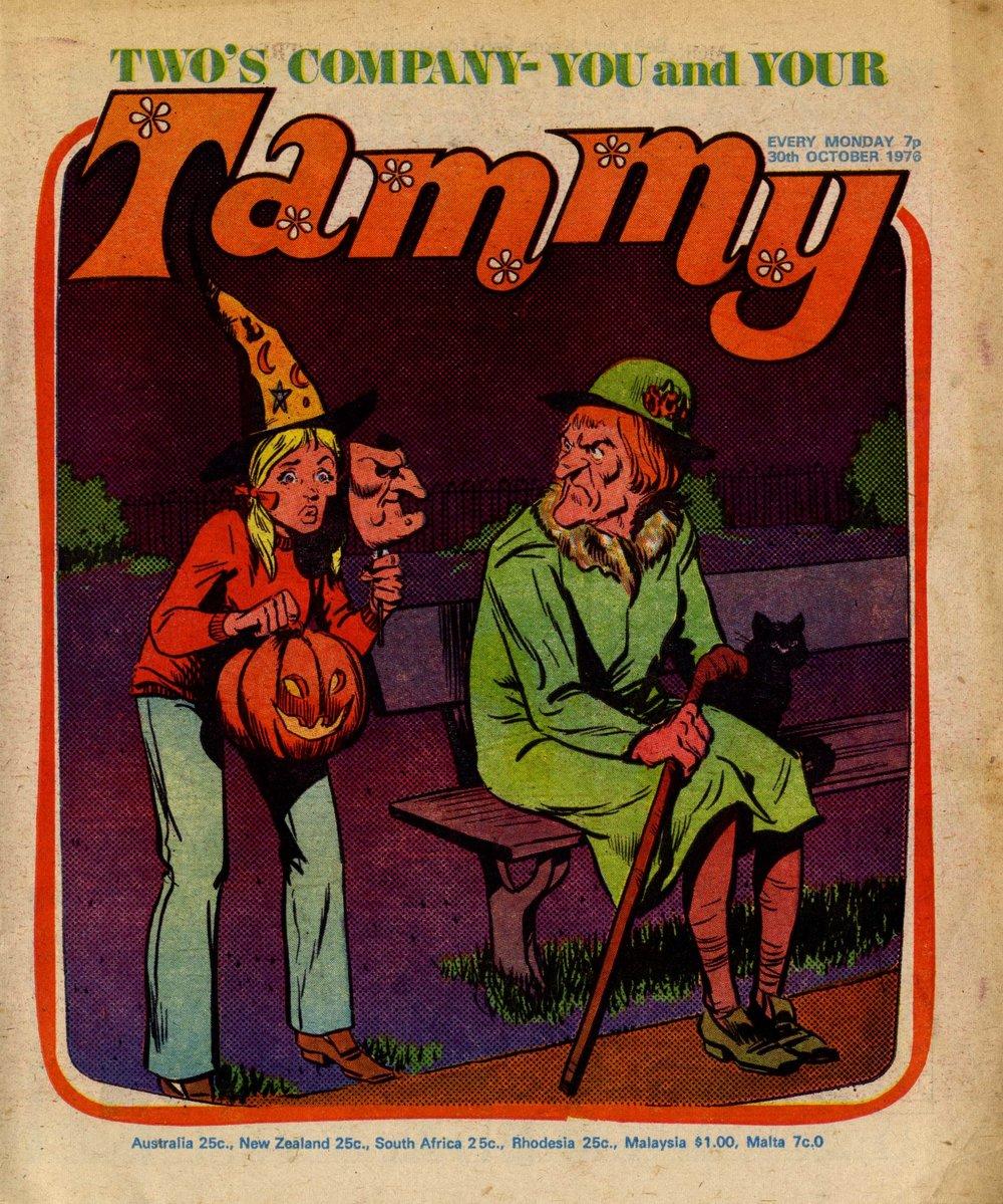 Tammy 301076 001.jpg