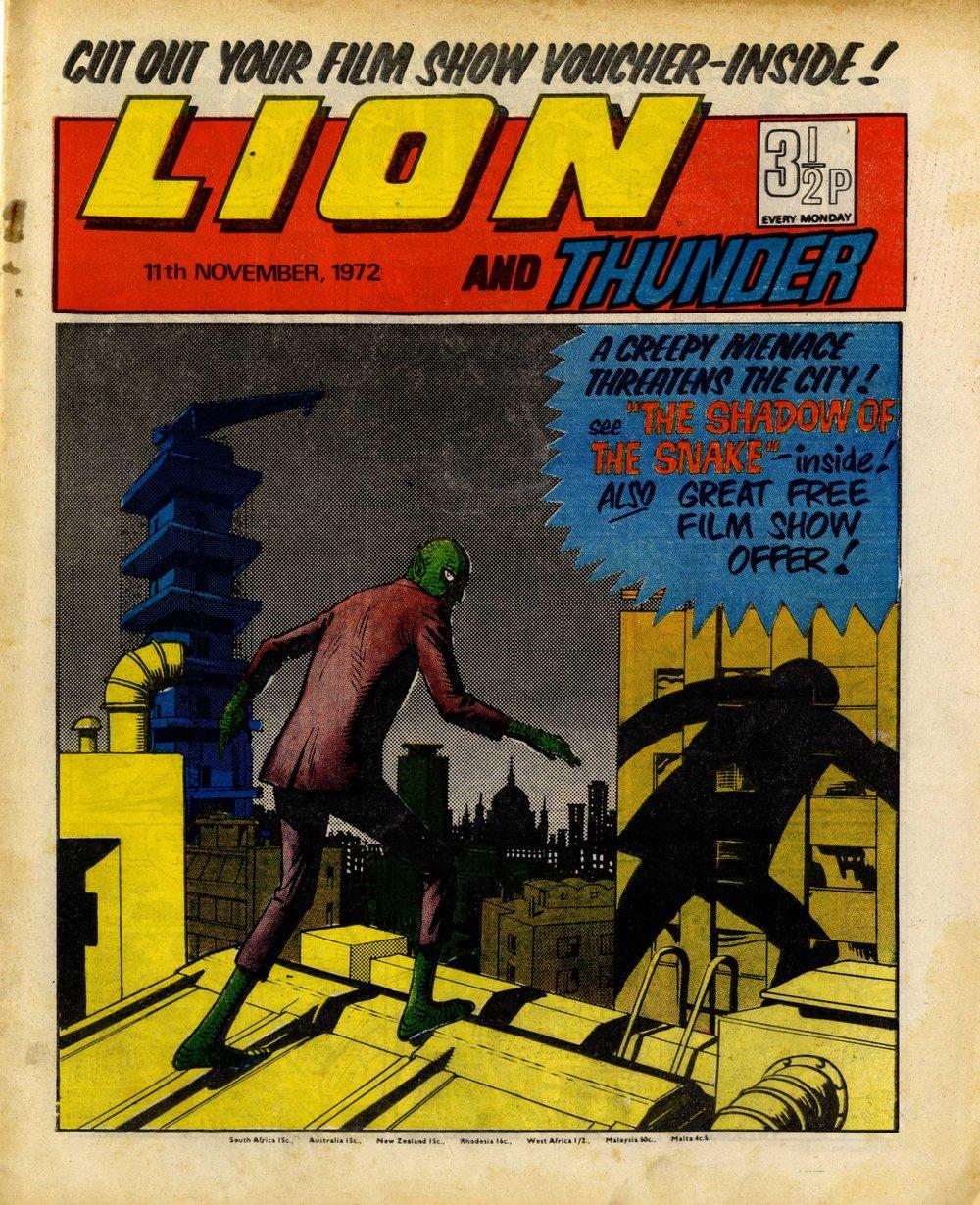 Lion 111172 001.jpg