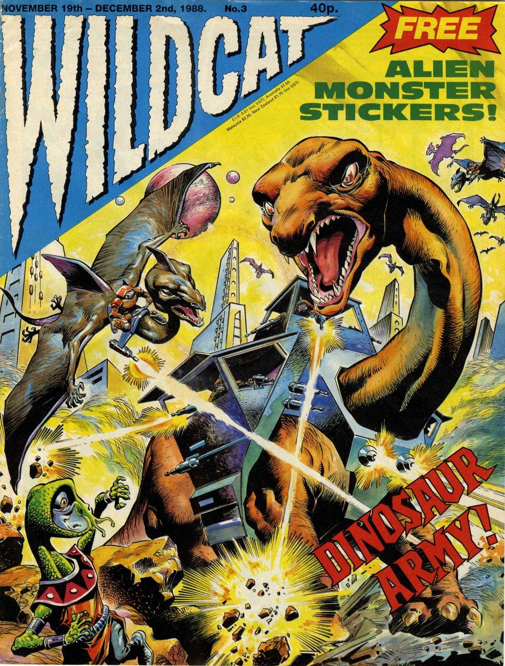 Wildcat 191188 001.jpg