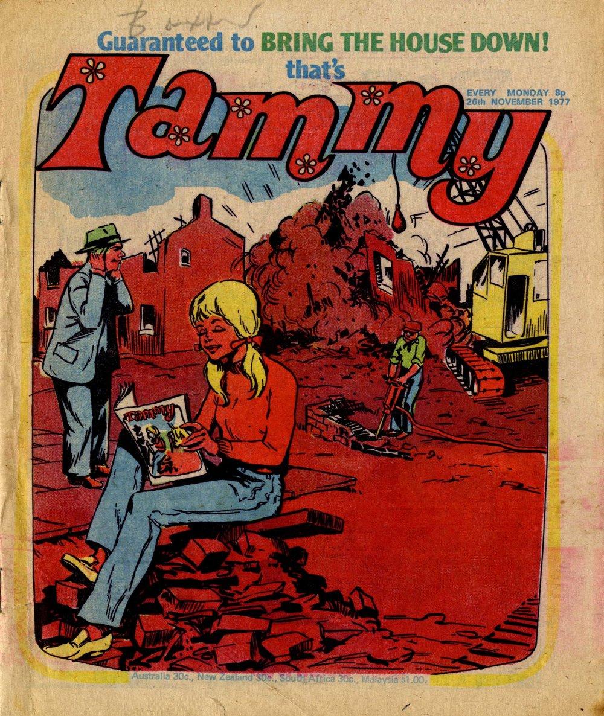 Tammy 261176 001.jpg