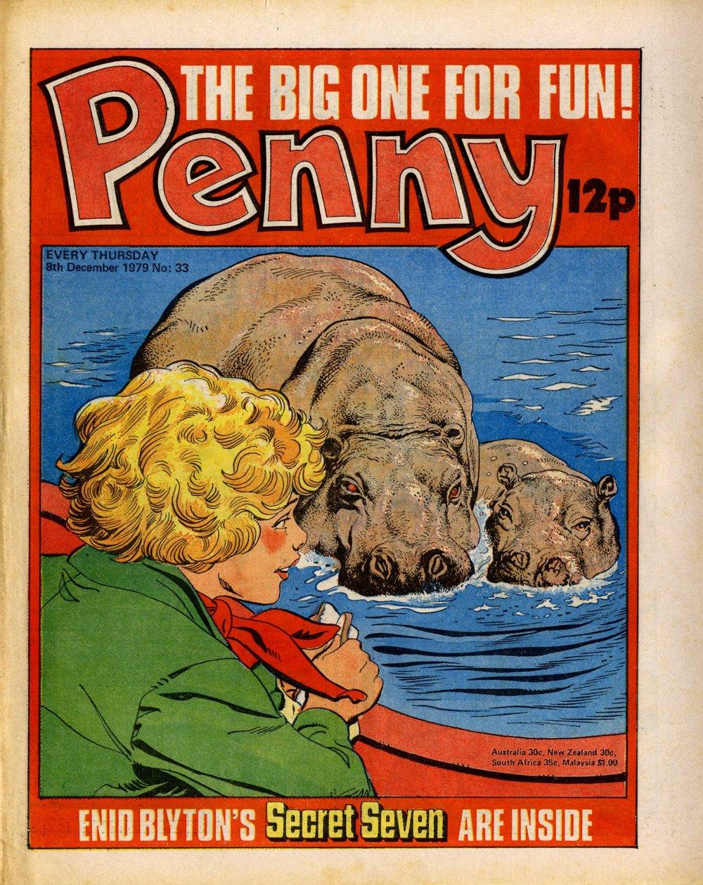 Penny 081279 001.jpg