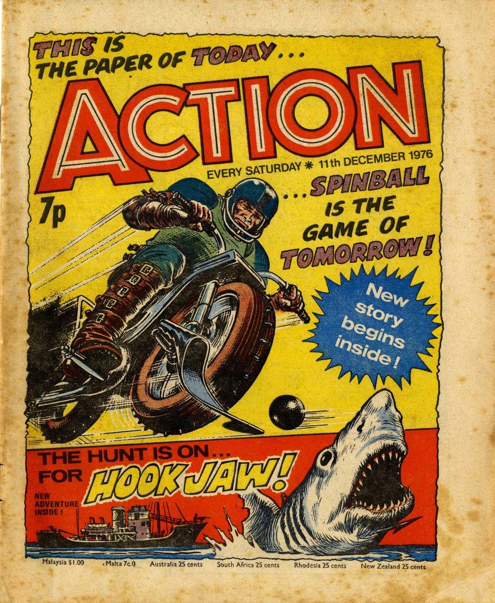 Action 111276 001.jpg