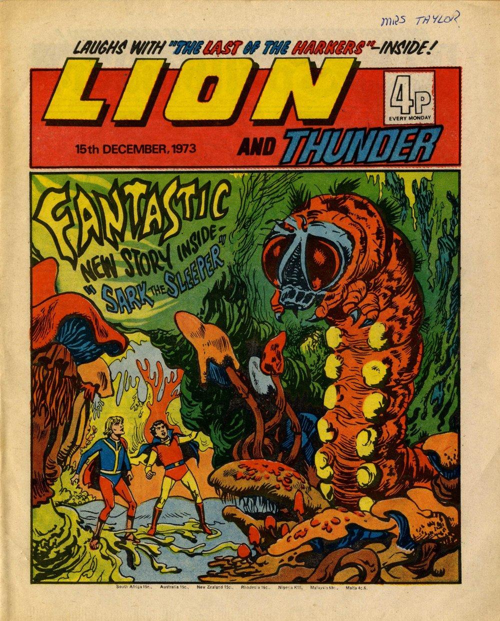 Lion 151273 001.jpg