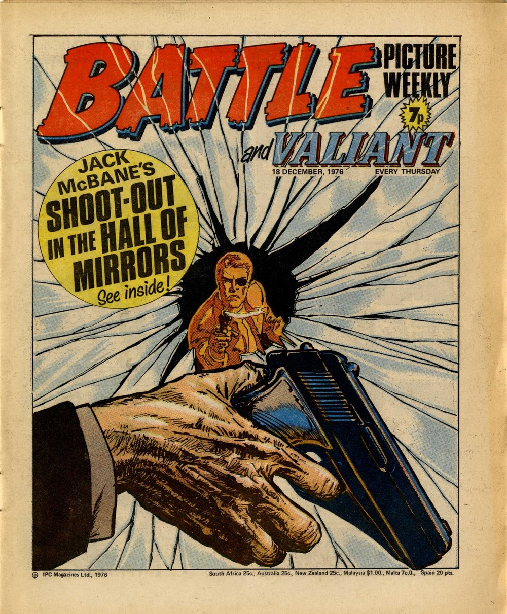 Battle 181276 001.jpg
