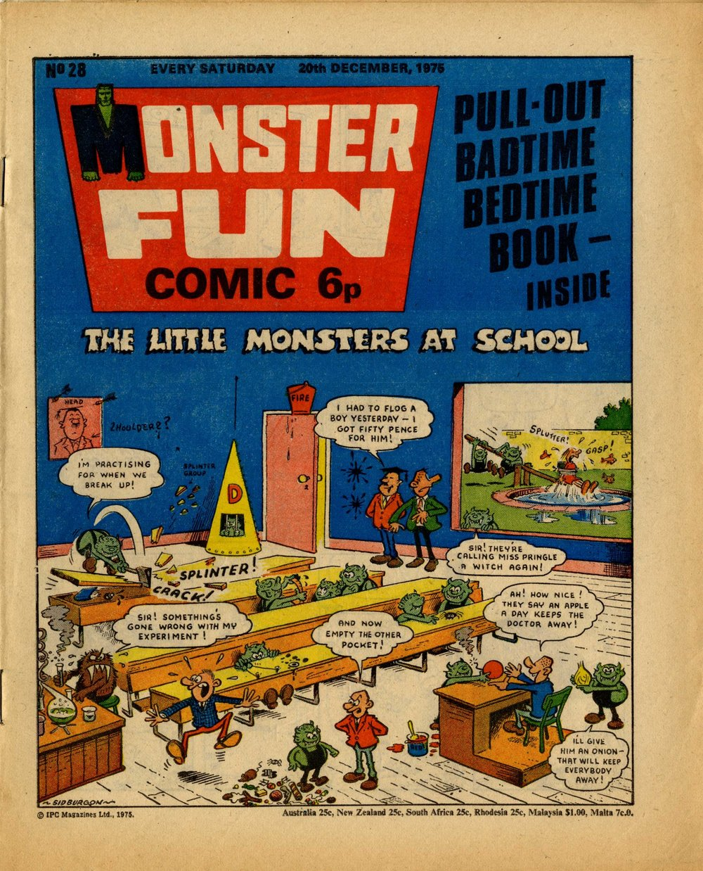 Monster Fun 201275 001.jpg