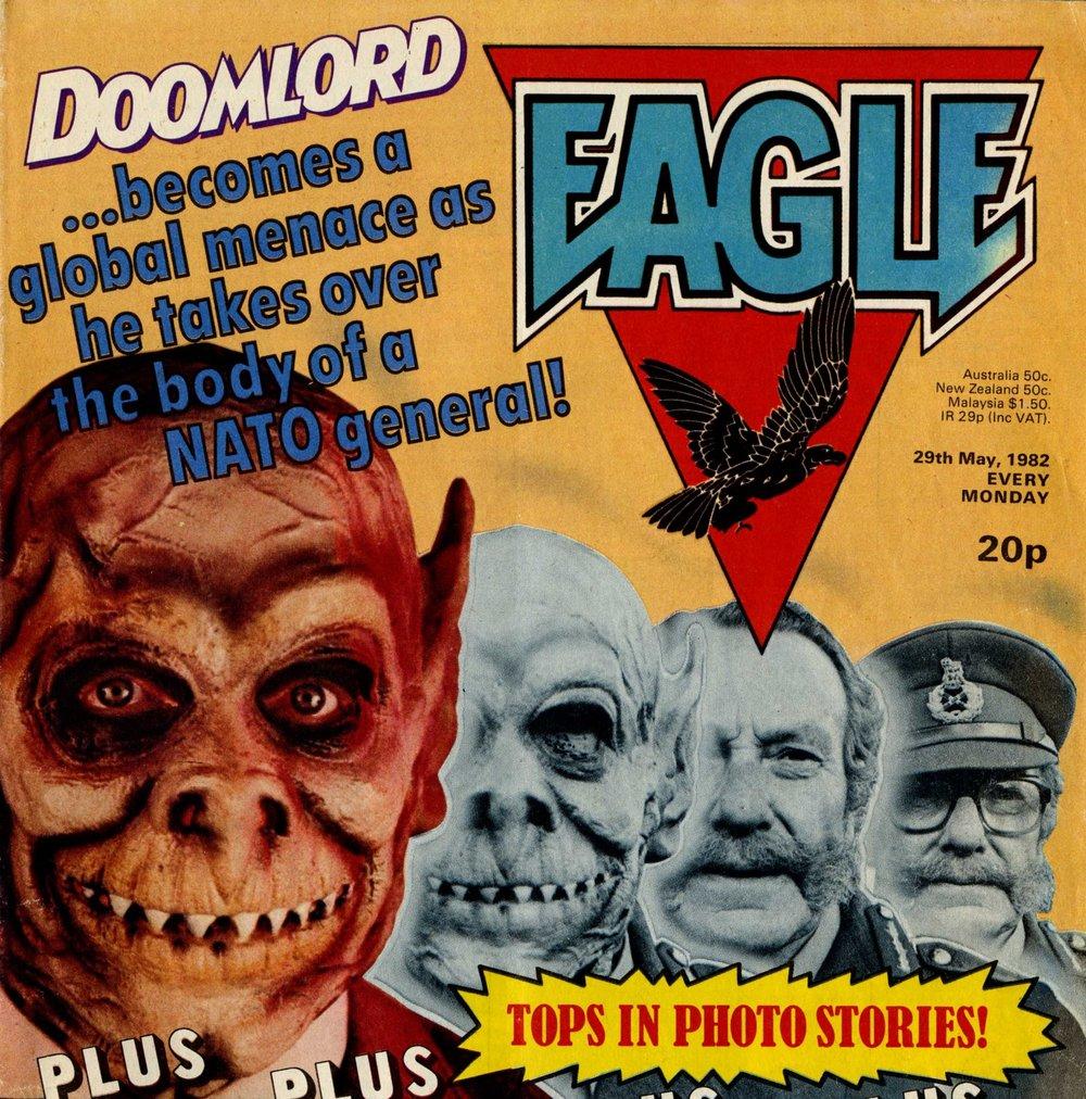 Top Evil Doomlord 009.jpg