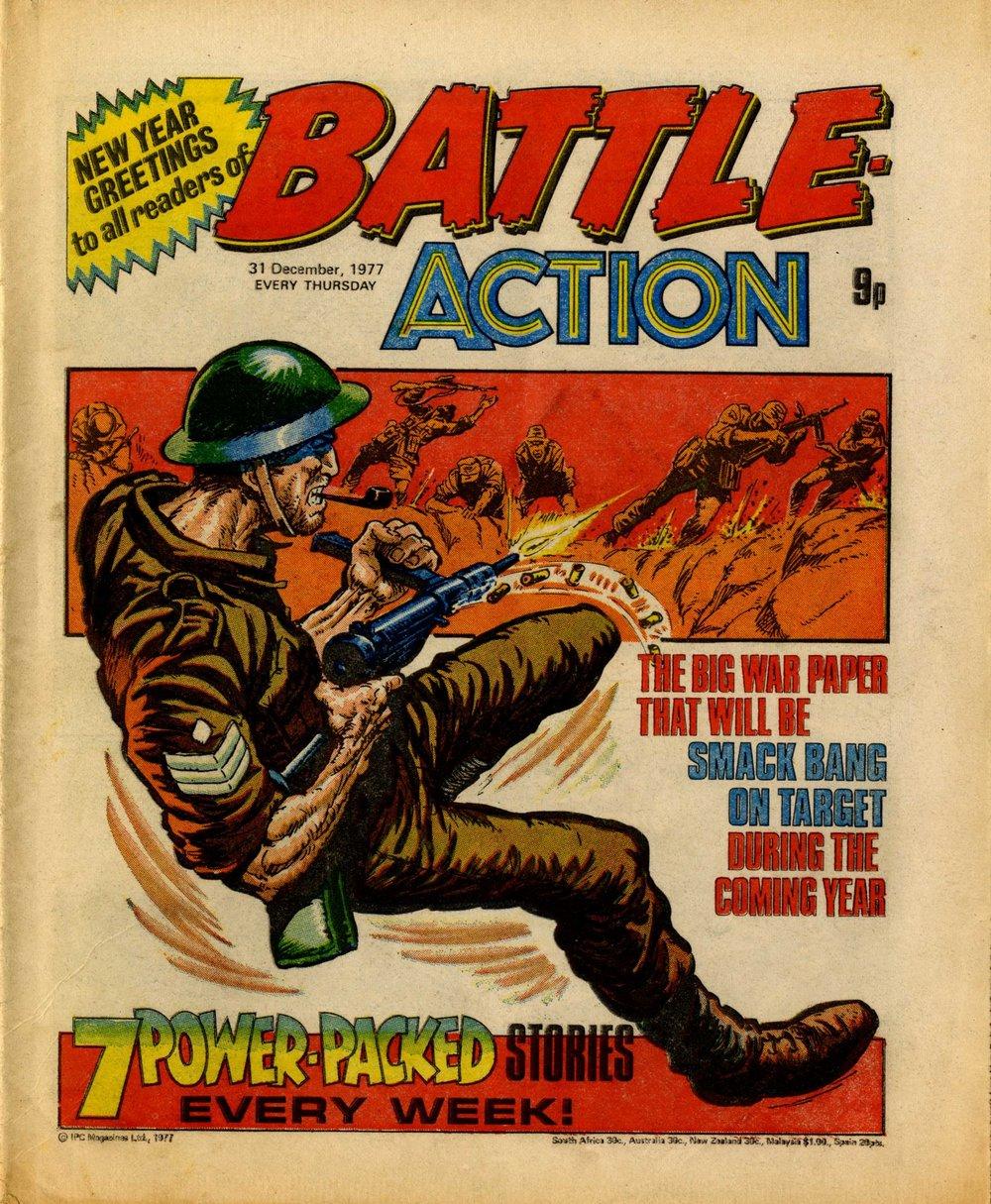 Battle 311277 001.jpg