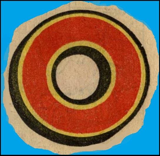 OPITN logo 001a.jpg