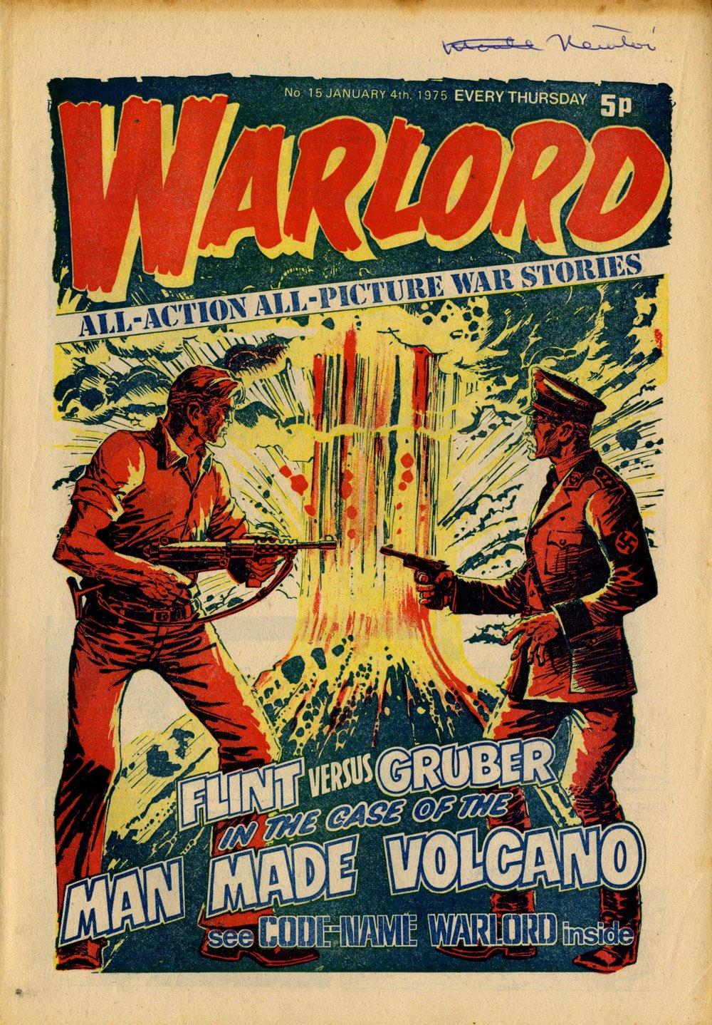 Warlord 040175 001.jpg