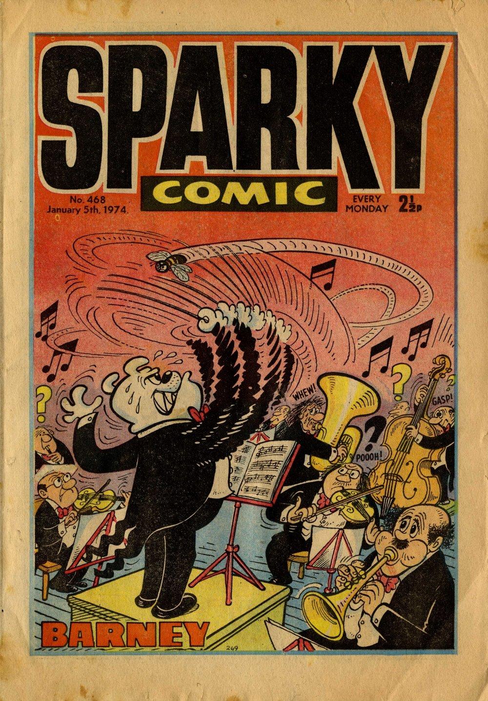 Sparky 050174 001.jpg