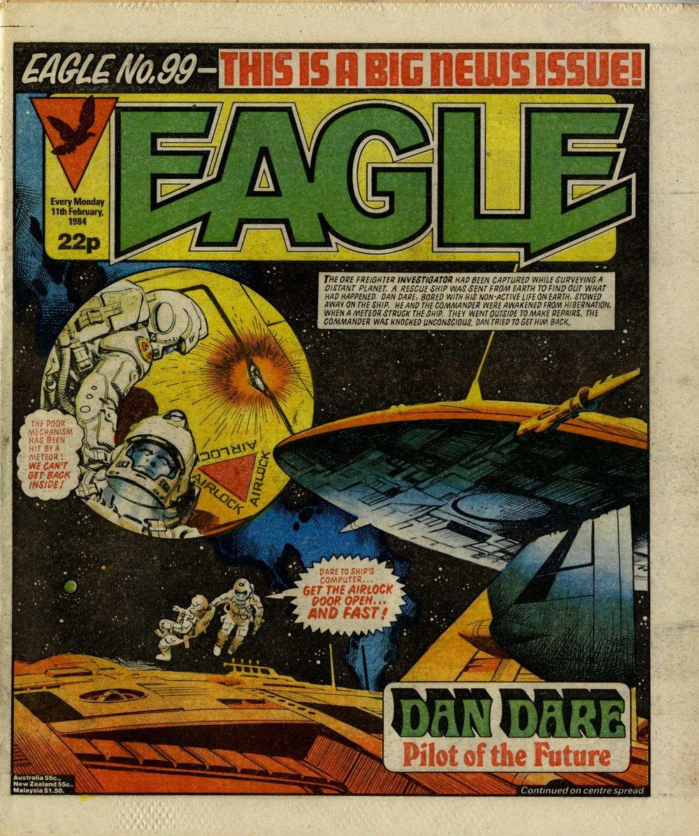 Eagle 110284 001.jpg