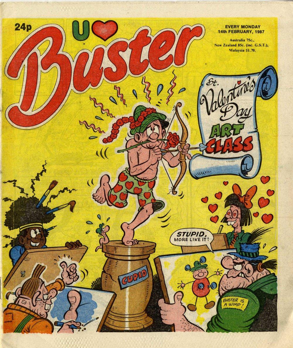 Buster 140287 001.jpg