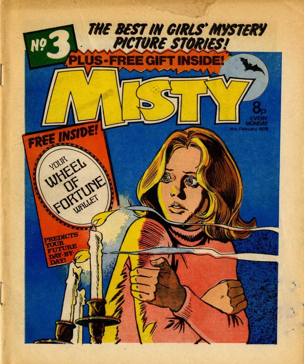 Misty 180278 001.jpg