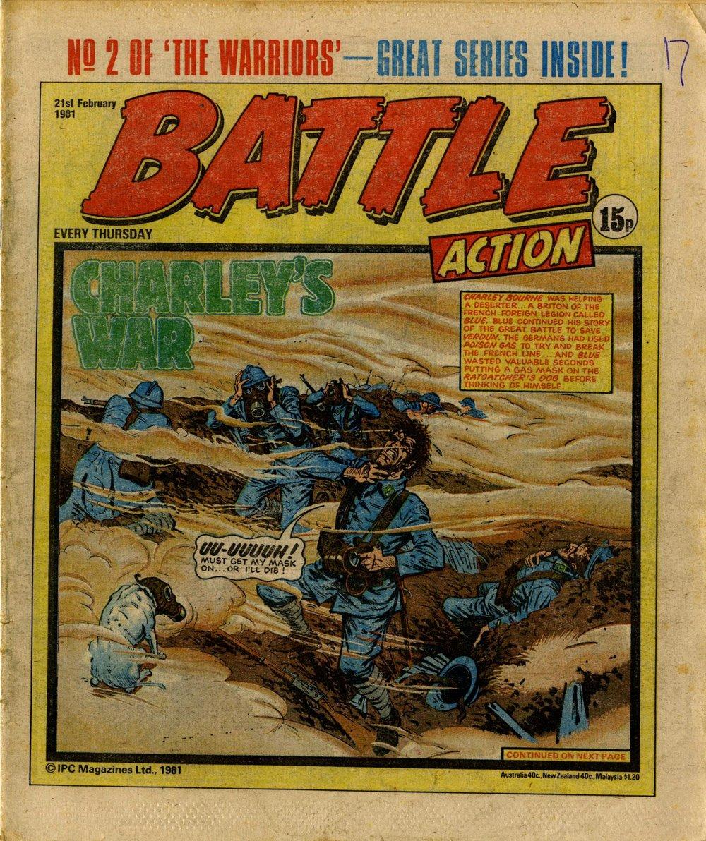 Battle 210281 001.jpg