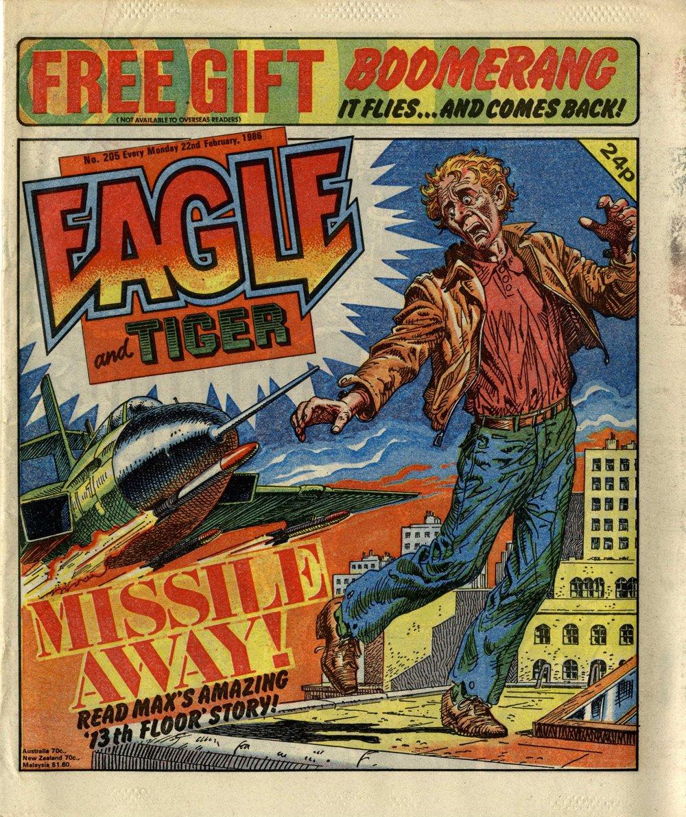 Eagle 220286 001.jpg