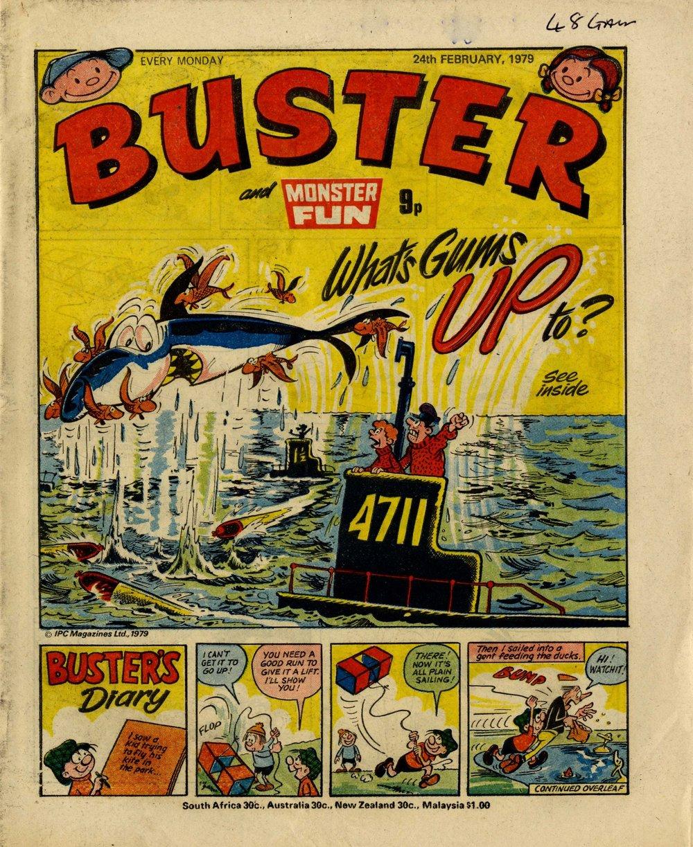 Buster 240279 001.jpg