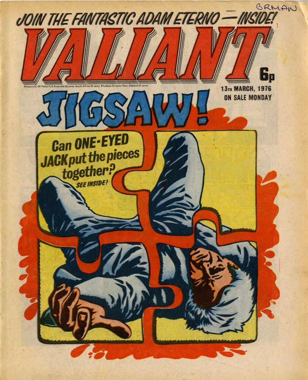 Valiant 130376 001.jpg