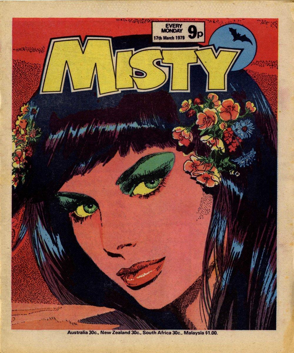 Misty 170379 001.jpg