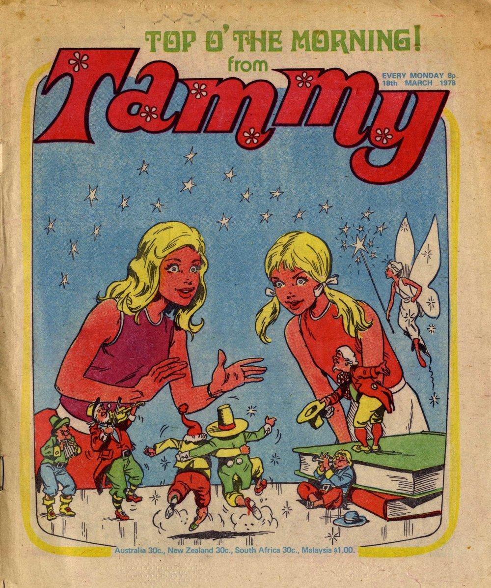 Tammy 180378 001.jpg