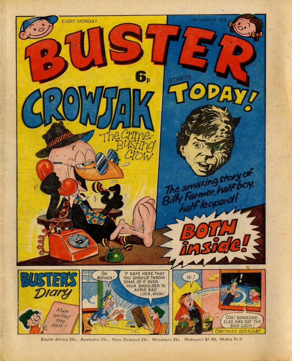 Buster 270376 001.jpg