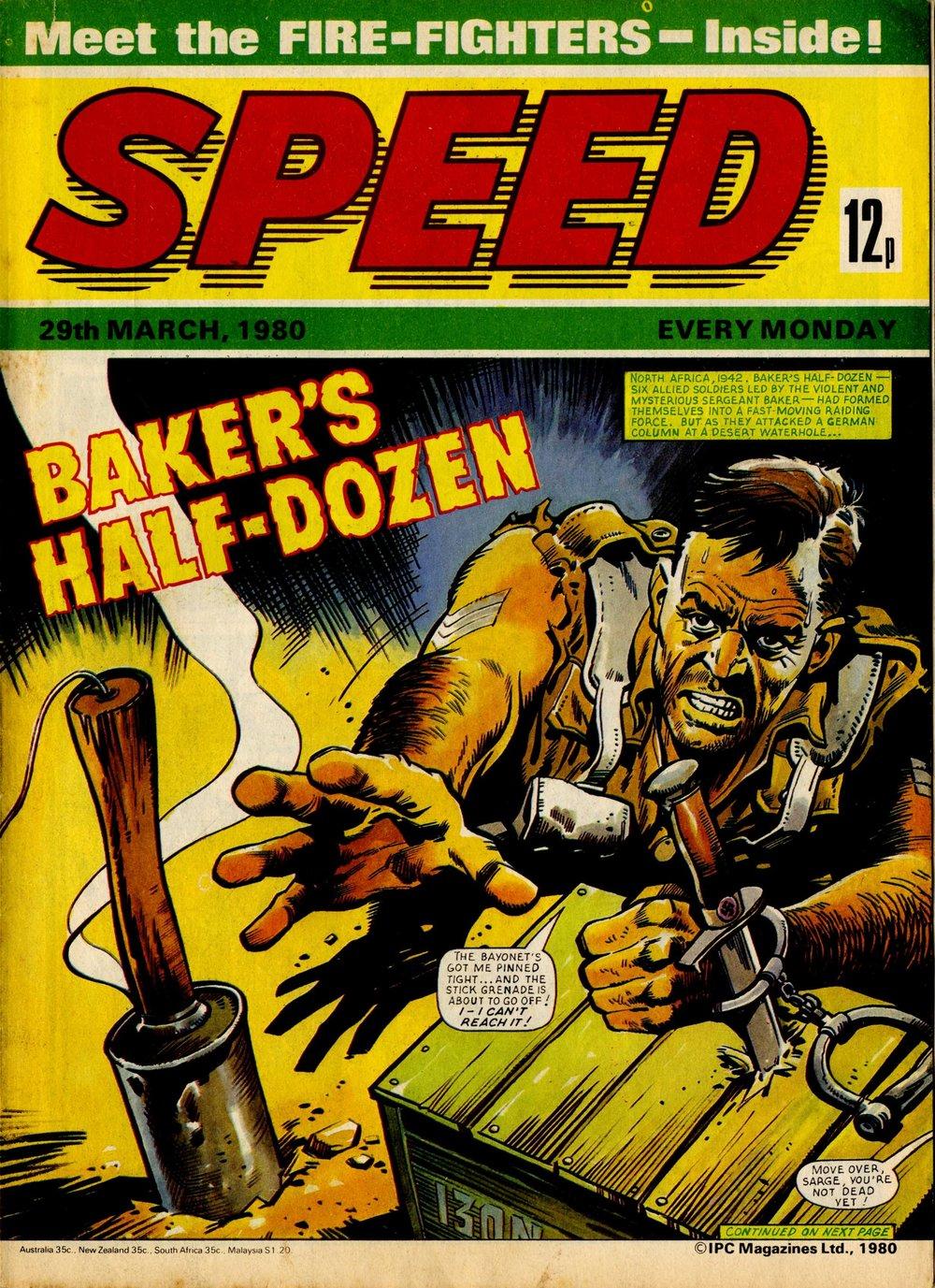 Speed 290380 001.jpg