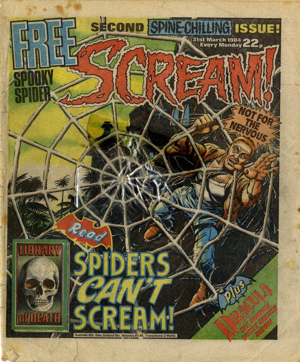 Scream 310384 001.jpg