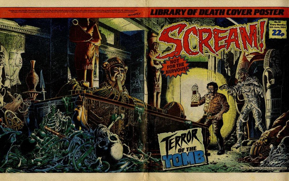 Scream 090684   002.jpg