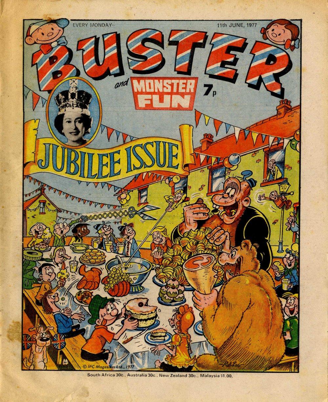 Buster 110677 001.jpg