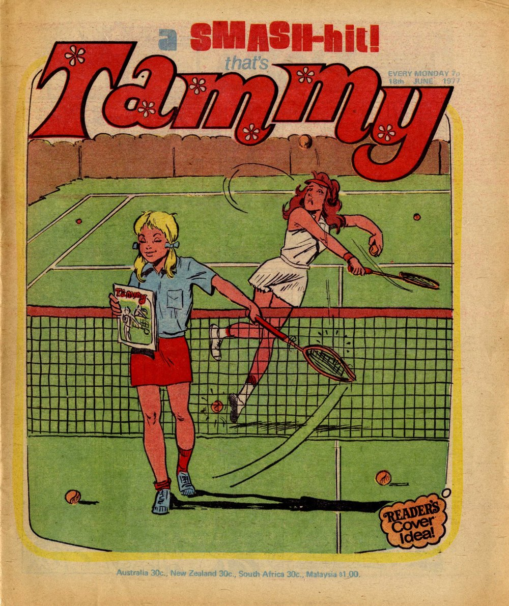 Tammy 180677 001.jpg