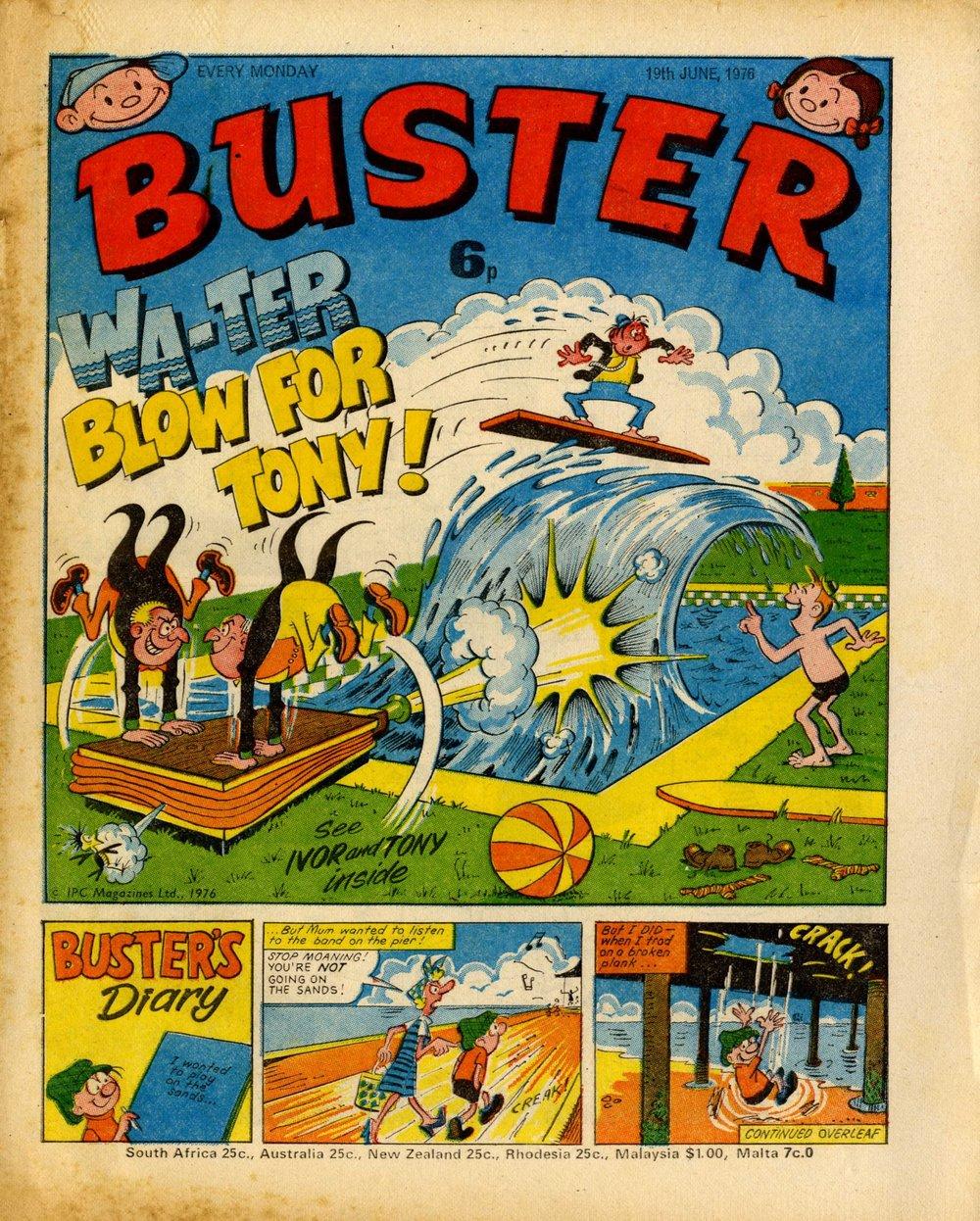 Buster 190676 001.jpg
