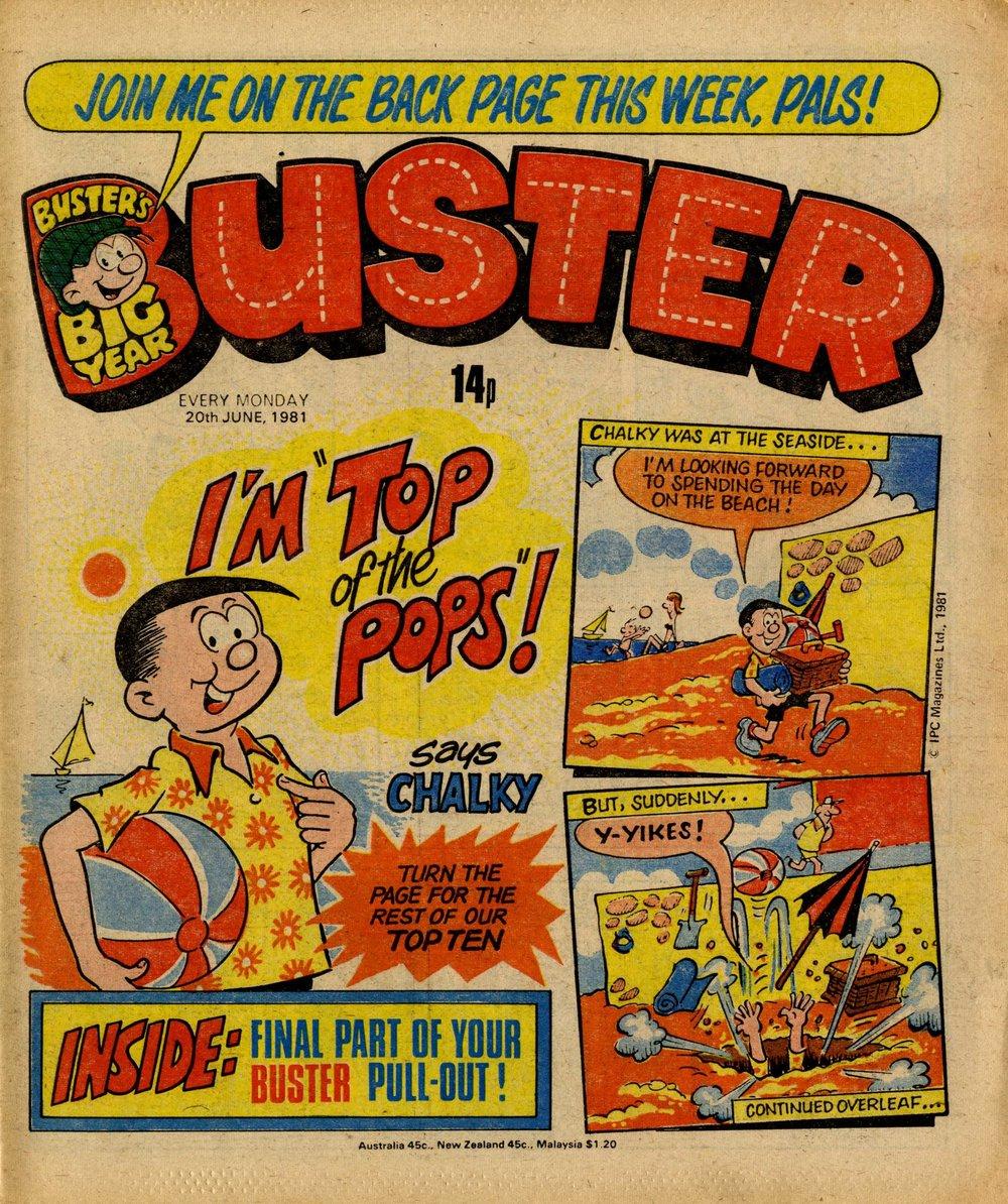Buster 200681 001.jpg
