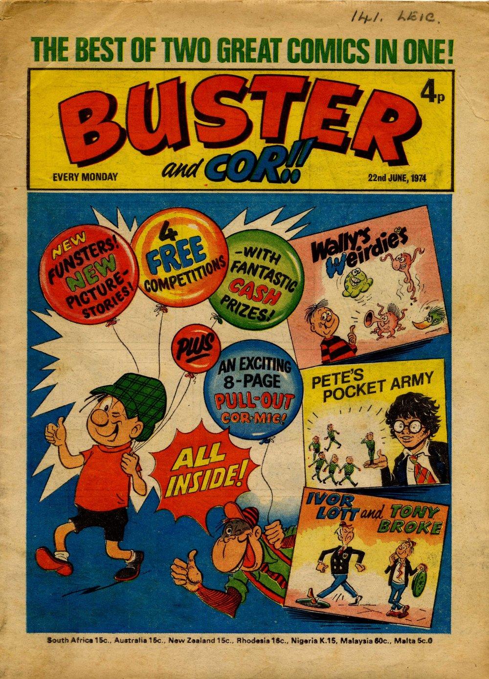 Buster 220674 001.jpg