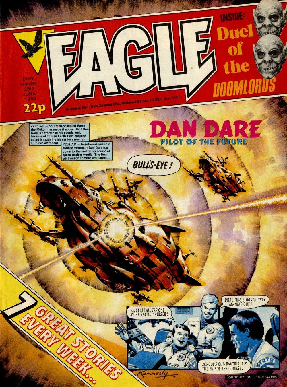 Eagle 250683 001.jpg
