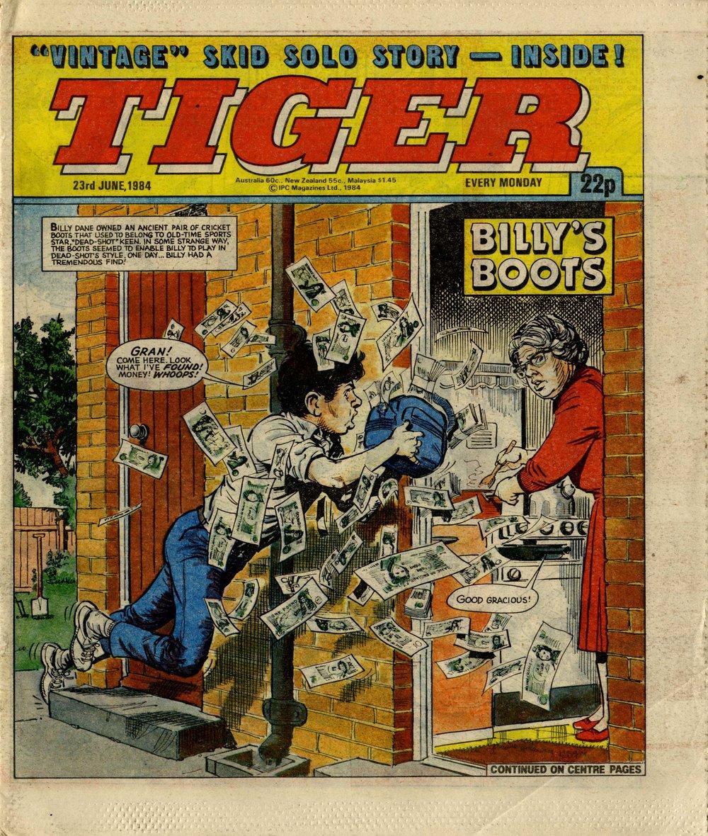 Tiger 230684 001.jpg