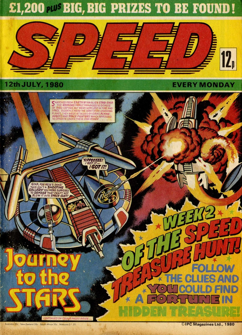 Speed 120780 001.jpg