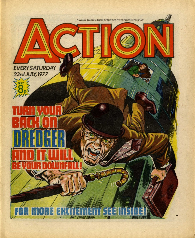 Action 230777 001.jpg
