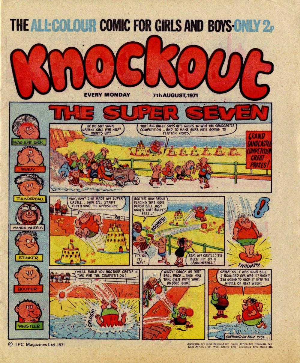 Knockout 070871 001.jpg