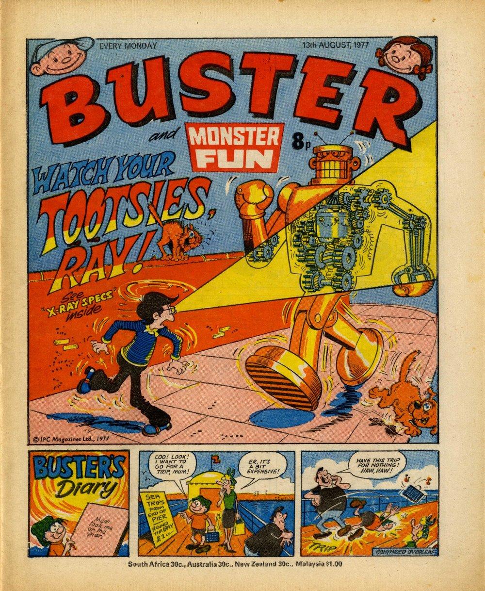 Buster 130877 001.jpg
