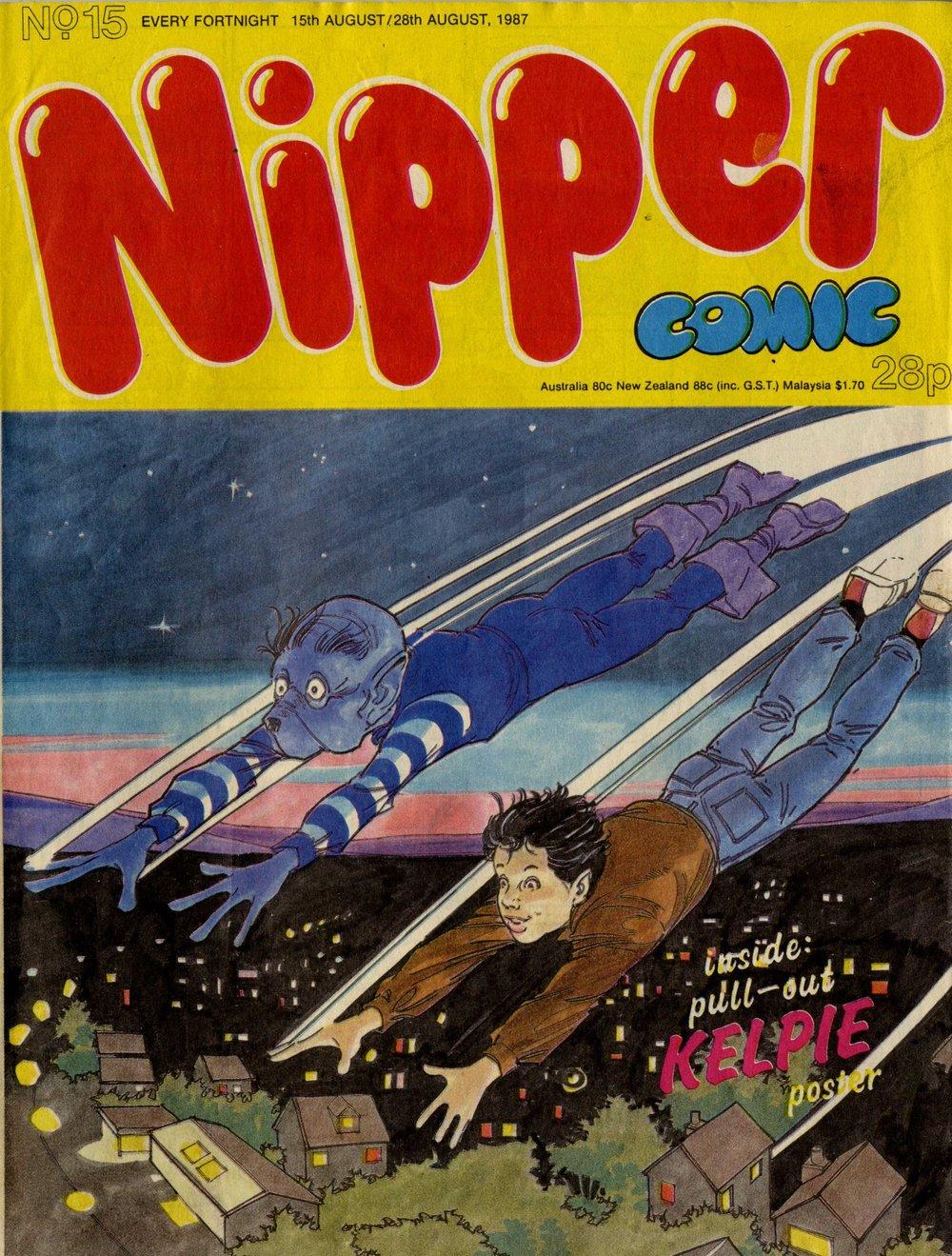 Nipper 150887 001.jpg