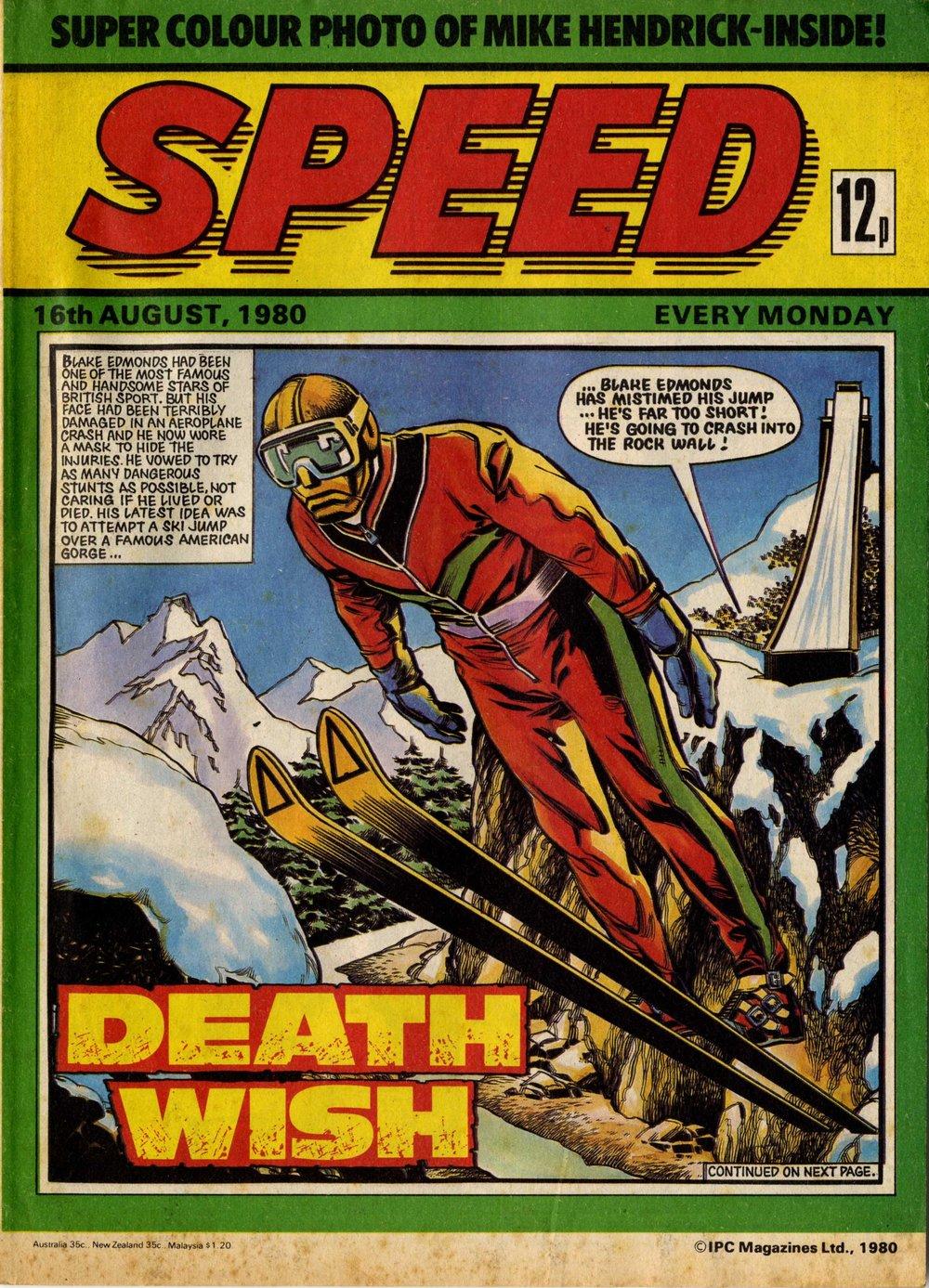 Speed 160880 001.jpg