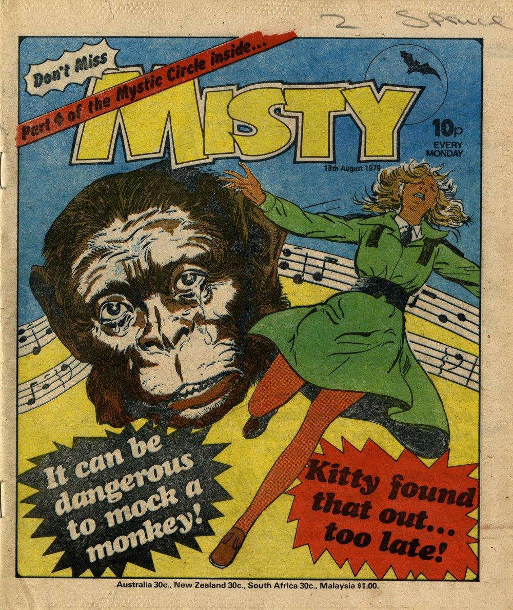 Misty 180879 001.jpg