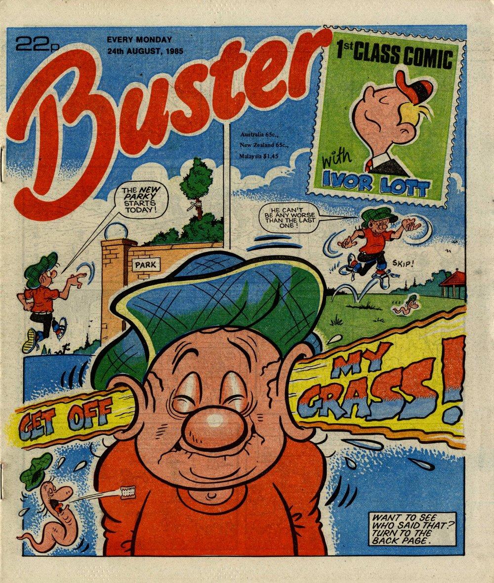 Buster 240887 001.jpg
